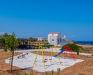 Bild 38 Aussenansicht - Ferienhaus Cretan View, Chania