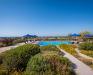 Bild 26 Aussenansicht - Ferienhaus Cretan View, Chania
