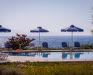 Bild 27 Aussenansicht - Ferienhaus Cretan View, Chania