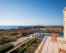 Bild 2 Innenansicht - Ferienhaus Cretan View, Chania