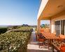 Bild 4 Innenansicht - Ferienhaus Cretan View, Chania