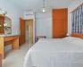 Bild 19 Innenansicht - Ferienhaus Cretan View, Chania