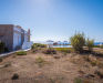 Bild 30 Aussenansicht - Ferienhaus Cretan View, Chania