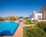 Bild 28 Aussenansicht - Ferienhaus Cretan View, Chania