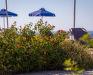 Bild 29 Aussenansicht - Ferienhaus Cretan View, Chania
