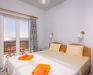 Bild 15 Innenansicht - Ferienhaus Cretan View, Chania