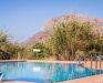Bild 31 Aussenansicht - Ferienwohnung Cretan View, Chania