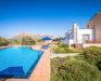 Bild 16 Aussenansicht - Ferienwohnung Cretan View, Chania