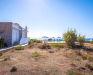 Bild 18 Aussenansicht - Ferienwohnung Cretan View, Chania