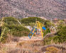 Bild 27 Aussenansicht - Ferienwohnung Cretan View, Chania