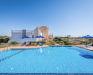 Bild 12 Aussenansicht - Ferienwohnung Cretan View, Chania