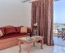 Bild 3 Innenansicht - Ferienwohnung Cretan View, Chania