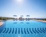 Bild 30 Aussenansicht - Ferienwohnung Cretan View, Chania