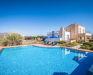 Bild 29 Aussenansicht - Ferienwohnung Cretan View, Chania