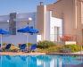 Bild 28 Aussenansicht - Ferienwohnung Cretan View, Chania