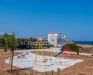 Bild 26 Aussenansicht - Ferienwohnung Cretan View, Chania