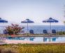 Bild 15 Aussenansicht - Ferienwohnung Cretan View, Chania