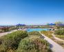 Bild 14 Aussenansicht - Ferienwohnung Cretan View, Chania