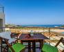 Bild 2 Innenansicht - Ferienwohnung Cretan View, Chania