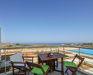 Bild 11 Innenansicht - Ferienwohnung Cretan View, Chania