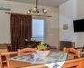 Bild 5 Innenansicht - Ferienwohnung Cretan View, Chania