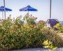 Bild 17 Aussenansicht - Ferienwohnung Cretan View, Chania