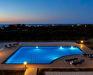 Bild 23 Aussenansicht - Ferienwohnung Cretan View, Chania