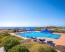 Bild 21 Aussenansicht - Ferienwohnung Cretan View, Chania