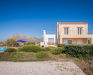 Bild 13 Aussenansicht - Ferienwohnung Cretan View, Chania