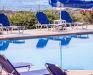 Bild 20 Aussenansicht - Ferienwohnung Cretan View, Chania