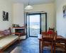 Foto 7 interieur - Appartement Vlamis 2 bdr, Chania