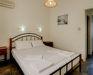 Foto 8 interieur - Appartement Vlamis 2 bdr, Chania