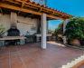 Foto 16 exterior - Apartamento Vlamis Junior, Chania