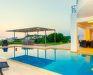 Foto 47 exterieur - Vakantiehuis Cleppe, Chania