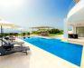 Foto 21 exterieur - Vakantiehuis Cleppe, Chania
