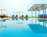 Foto 27 exterieur - Vakantiehuis Cleppe, Chania