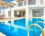 Foto 35 exterieur - Vakantiehuis Cleppe, Chania