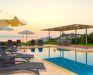 Foto 43 exterieur - Vakantiehuis Cleppe, Chania