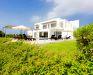 Foto 23 exterieur - Vakantiehuis Cleppe, Chania