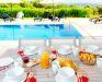 Foto 24 exterieur - Vakantiehuis Cleppe, Chania