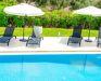 Foto 29 exterieur - Vakantiehuis Cleppe, Chania