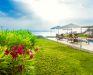 Foto 37 exterieur - Vakantiehuis Cleppe, Chania