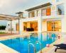 Foto 46 exterieur - Vakantiehuis Cleppe, Chania