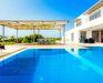 Foto 25 exterieur - Vakantiehuis Cleppe, Chania