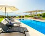 Foto 26 exterieur - Vakantiehuis Cleppe, Chania