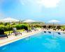 Foto 31 exterieur - Vakantiehuis Cleppe, Chania