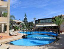 Creta Palm Studio