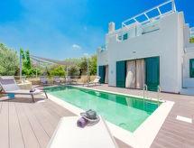 Gerani, Rethymno - Vacation House Murtal