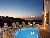 Vacation home Themis Villa 2
