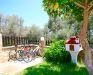 Foto 30 exterieur - Vakantiehuis Kiriana, Kirianna, Rethymno